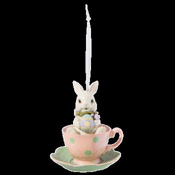 Hänger Kaninchen