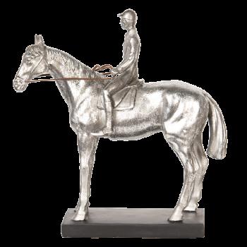 Pferd, 26x9x27cm