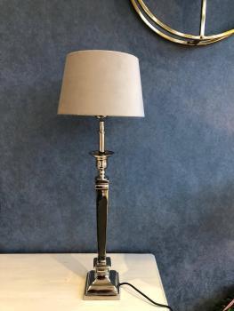 Lampenständer 12x12x65cm