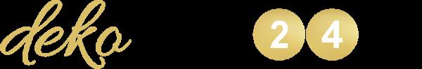 dekostube24.de-Logo